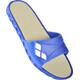 arena Watergrip Sandals Women blue-grey